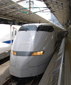 東京駅3.JPG