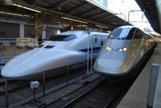 駅700.JPG