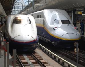 東京駅5.JPG