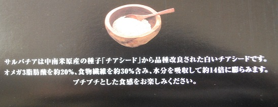 iti5.jpg